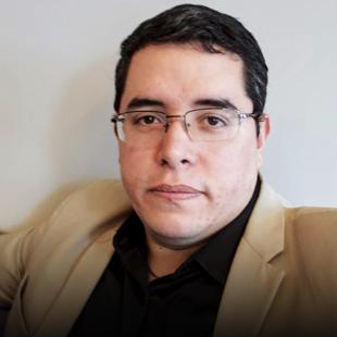 Igor Santos de Paula