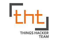 Things Hacker Team