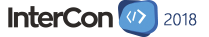 iMasters InterCon 2018