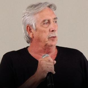 Maurício Maujor