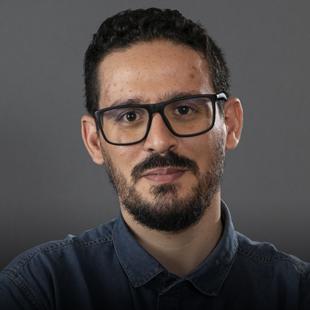 Ezequiel Santos