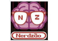Nerdzão