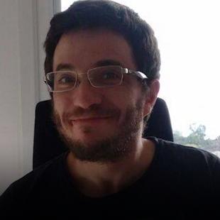 Ricardo da Silva Ogliari